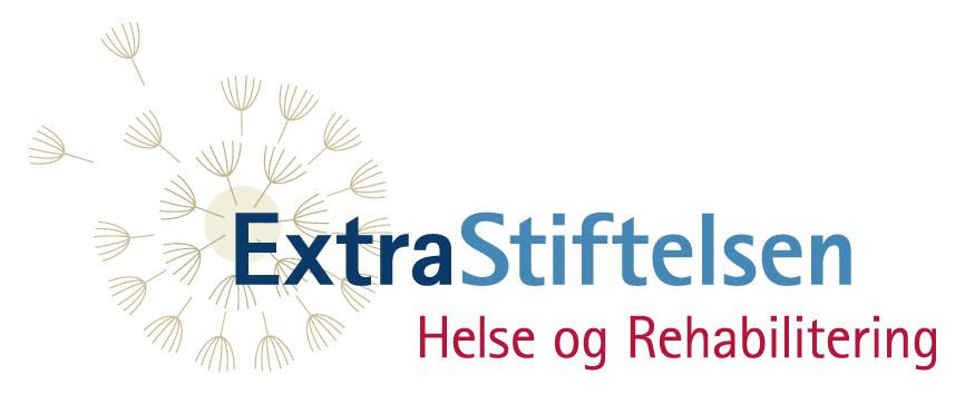 ExtraStiftelsen_logo_ms